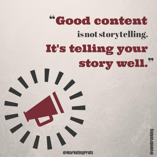 Goede content of inhoud is belangrijk voor uw website. Goede content geeft bezoekers en lezers. Het gaat om meer dan verhaaltjes vertellen. Het gaat om uw verhaal juist te vertellen. Dat doet uw copywriter uit Rijmenam, Bonheiden, nabij Mechelen in Antwerpen