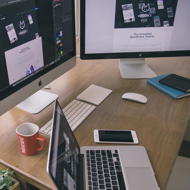 Copywriter nodig in Rijmenam bij Bonheiden voor al uw seo copywriting en content writing? Freelance tekstschrijver of tekstbureau Sensicopy aan de Brugstraat in Rijmenam, Bonheiden!