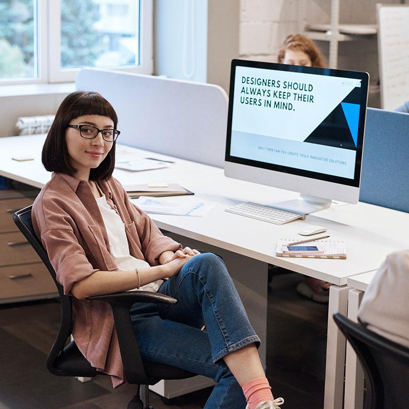 U zoekt een copywriter in de buurt van Mechelen in de provincie Antwerpen? Dat is freelance tekstschrijver of tekstbureau sensicopy, voor uw seo copywriting en content writing.