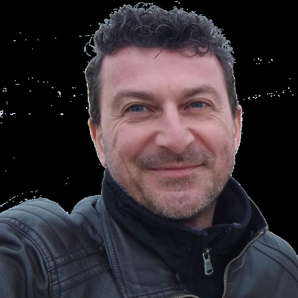 Een copywriter uit Mechelen, in de provincie Antwerpen, schrijft natuurlijk seo-webteksten voor bedrijven uit Heist-op-den-berg, Leuven, Westerlo of voor elke gemeente in Vlaams-Brabant of Brussel.
