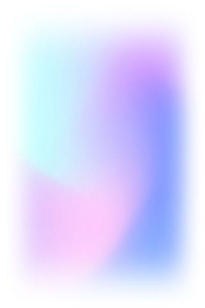 back_04.jpg